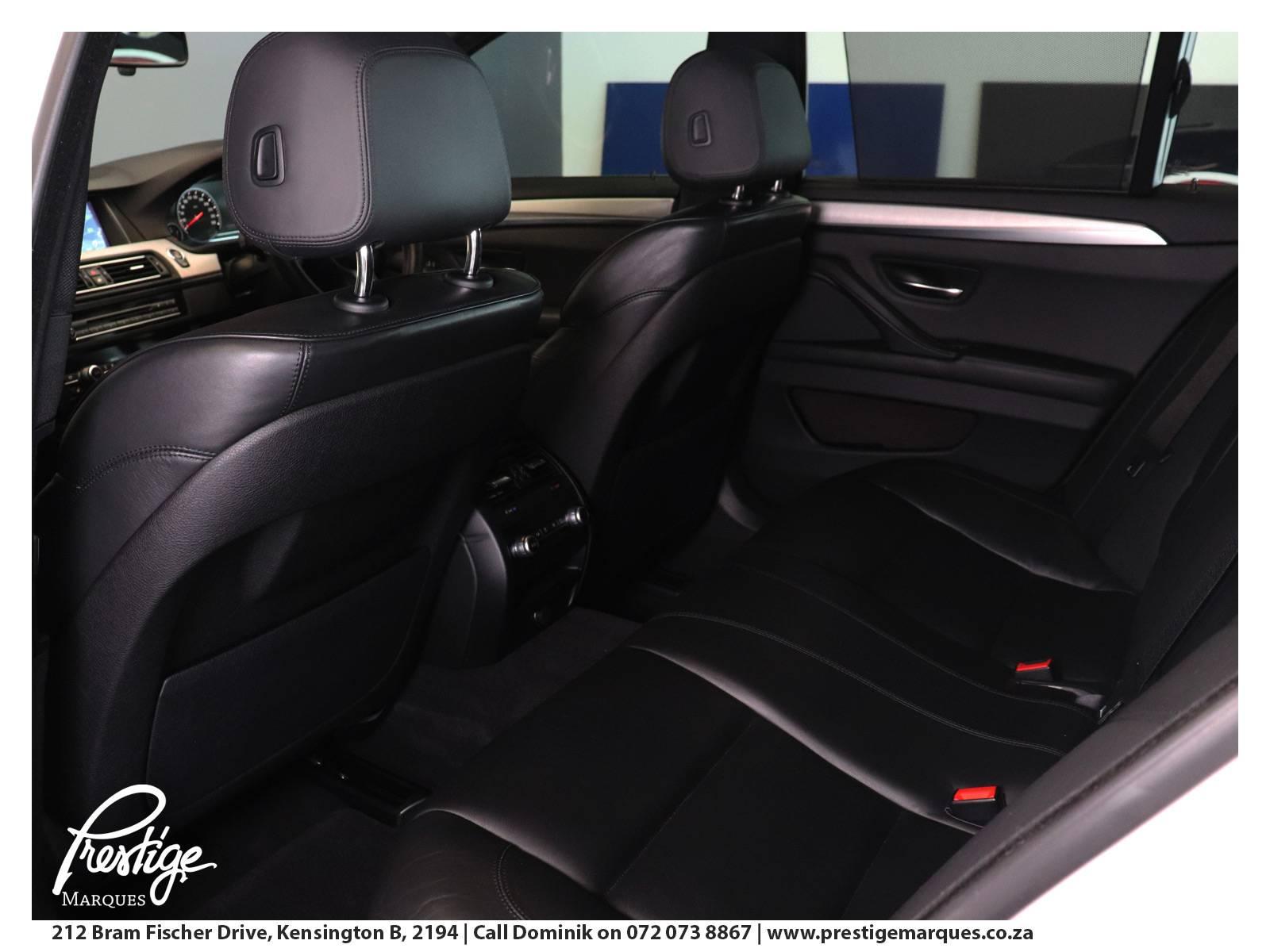 2015-BMW-F10-M5-MDCT-Prestige-Marques-Randburg-Sandton-15