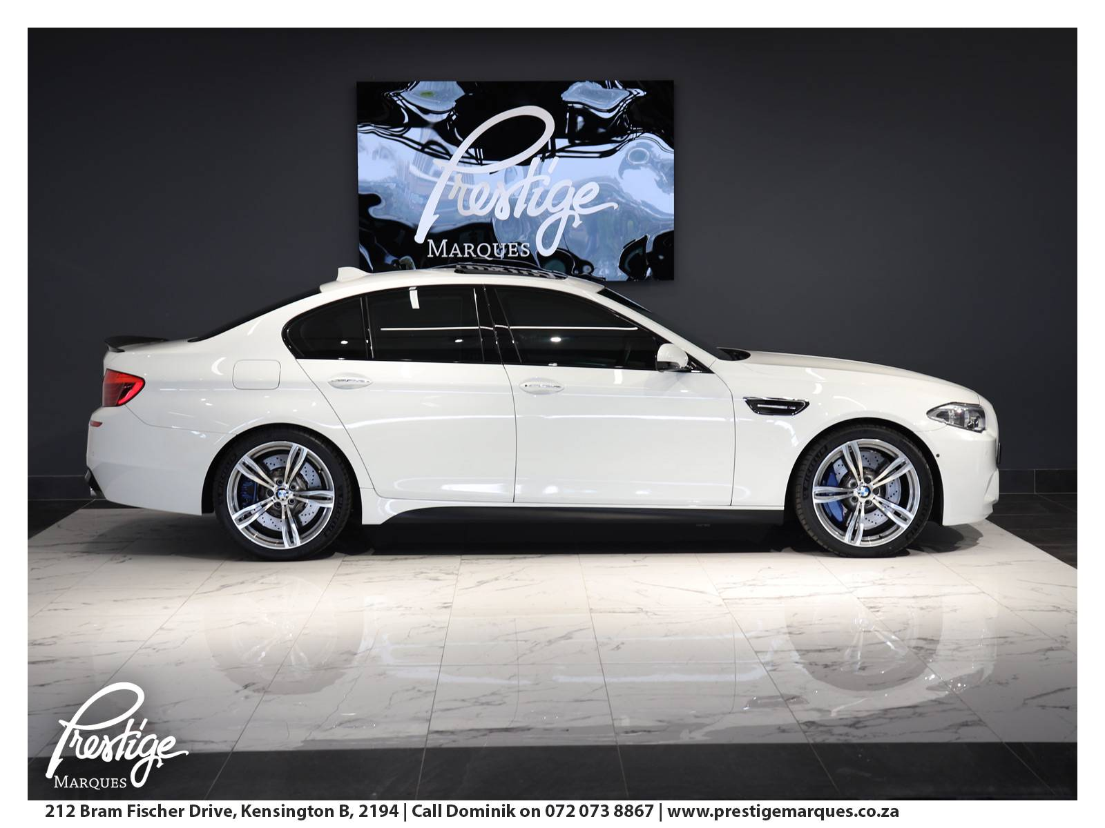 2015-BMW-F10-M5-MDCT-Prestige-Marques-Randburg-Sandton-2