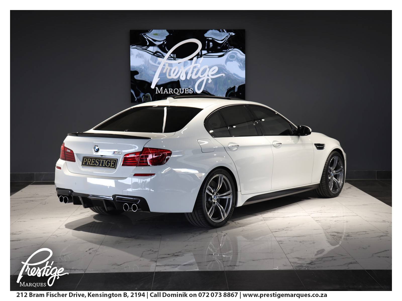 2015-BMW-F10-M5-MDCT-Prestige-Marques-Randburg-Sandton-3