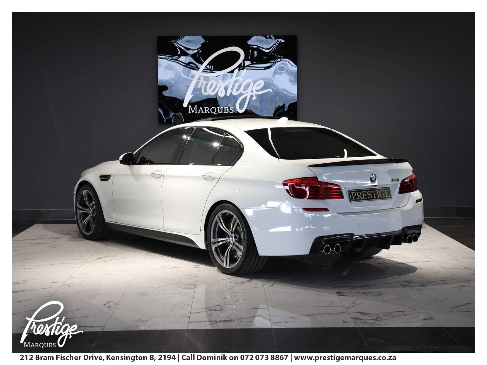 2015-BMW-F10-M5-MDCT-Prestige-Marques-Randburg-Sandton-4