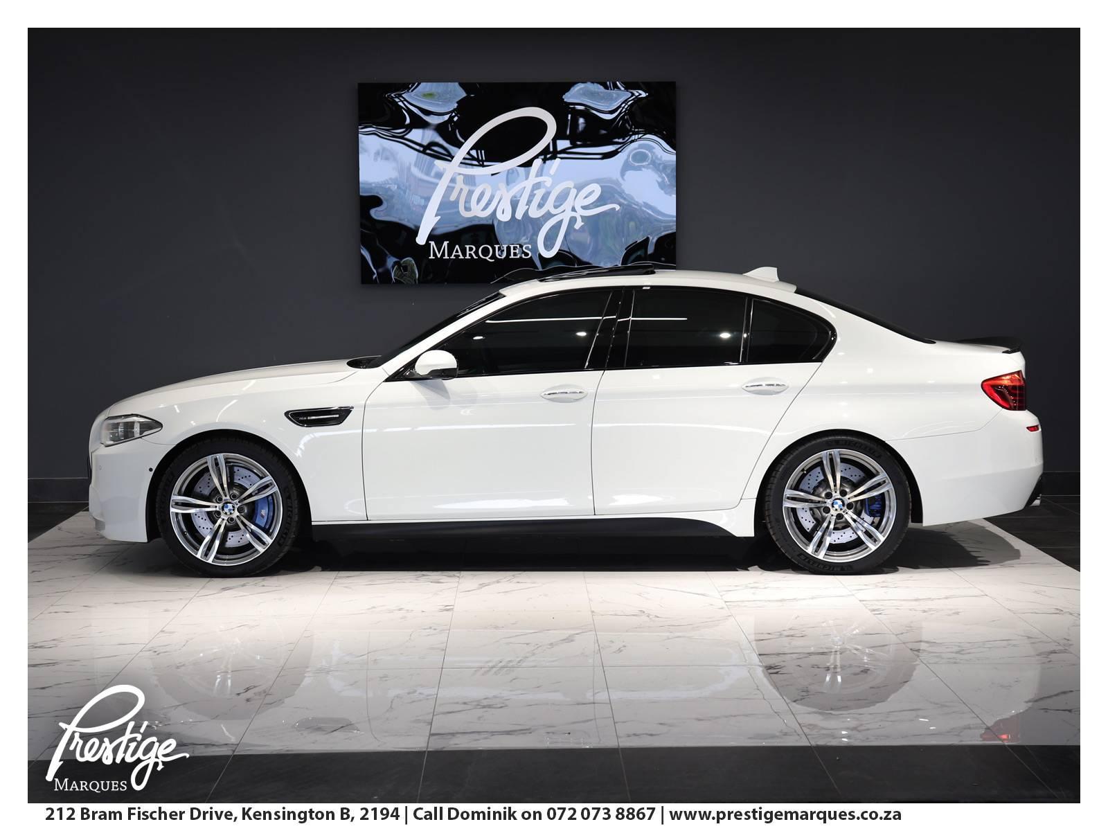 2015-BMW-F10-M5-MDCT-Prestige-Marques-Randburg-Sandton-5