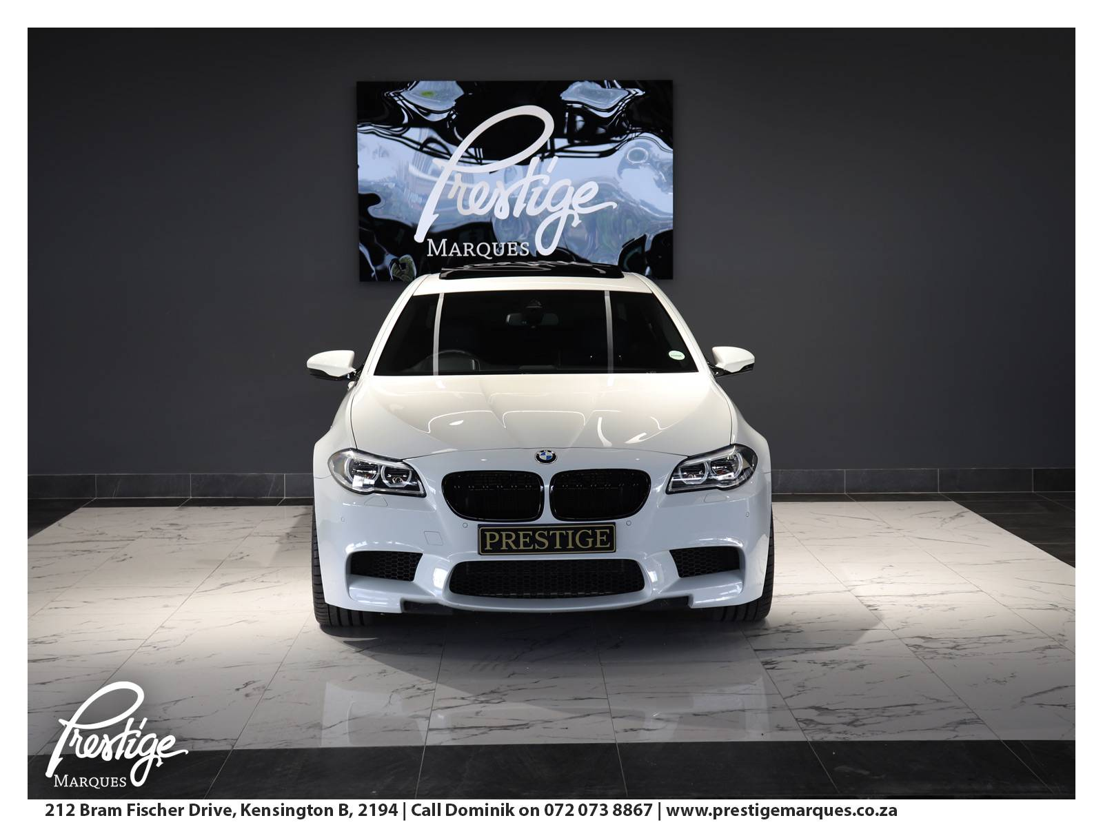 2015-BMW-F10-M5-MDCT-Prestige-Marques-Randburg-Sandton-7