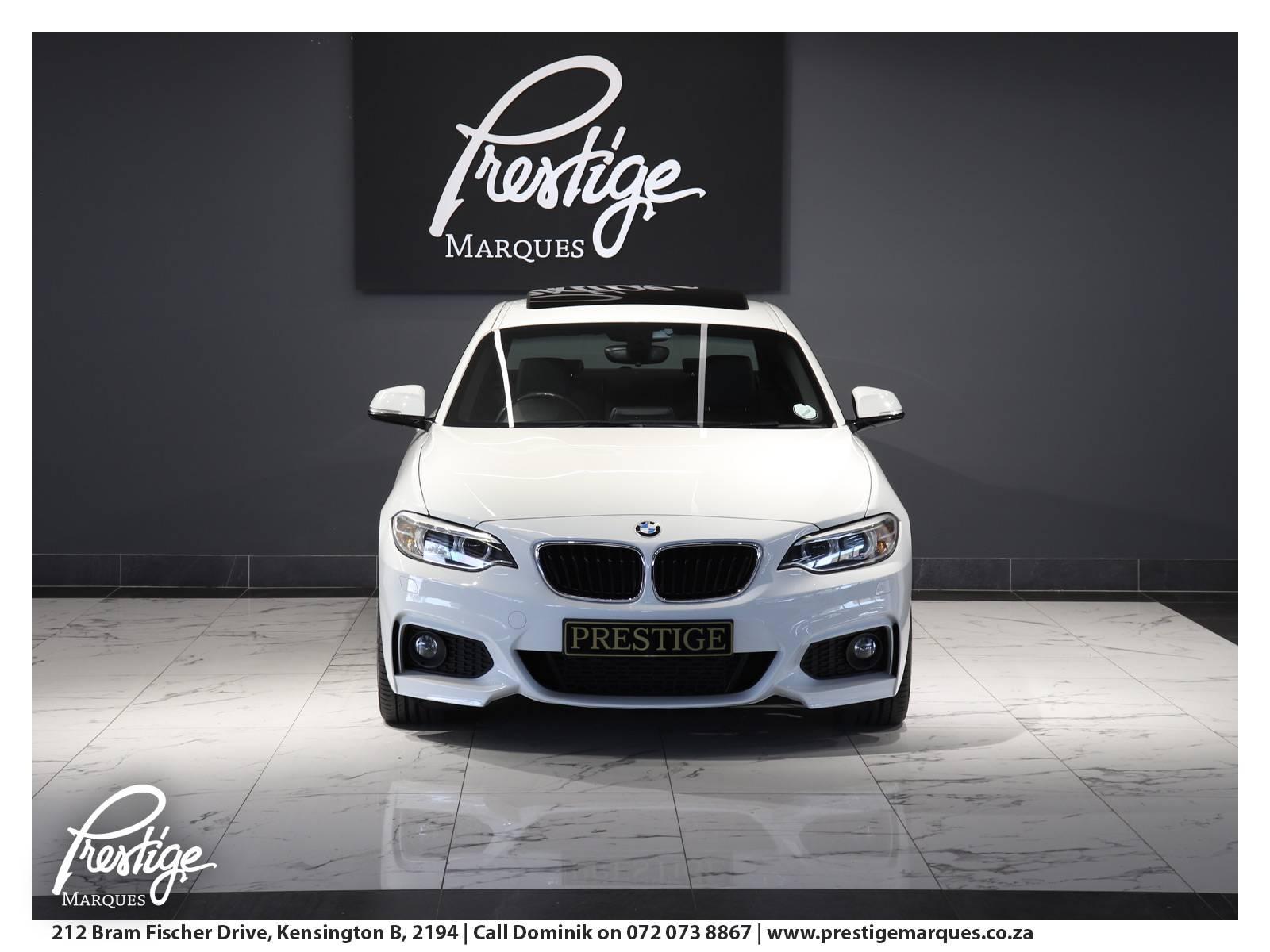 2015_BMW-2 series-220d-Prestige-Marques-Randburg-Sandton-7