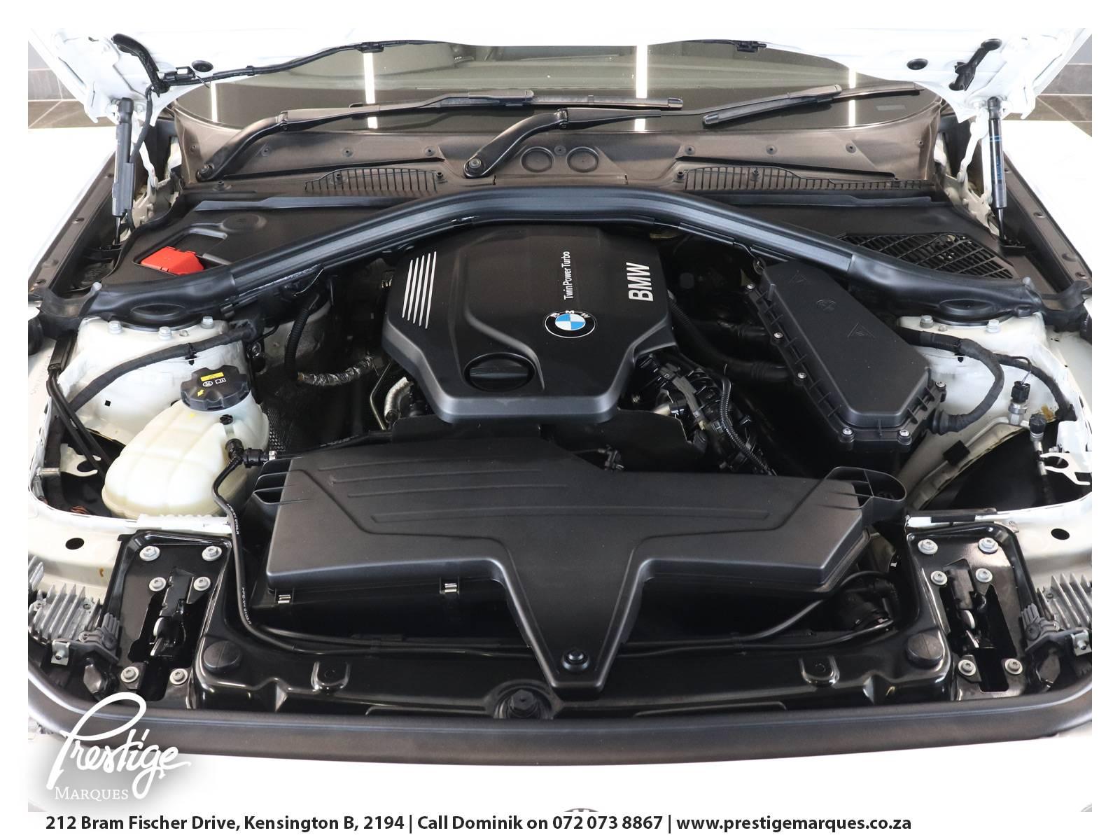 2015_BMW-2 series-220d-Prestige-Marques-Randburg-Sandton-8