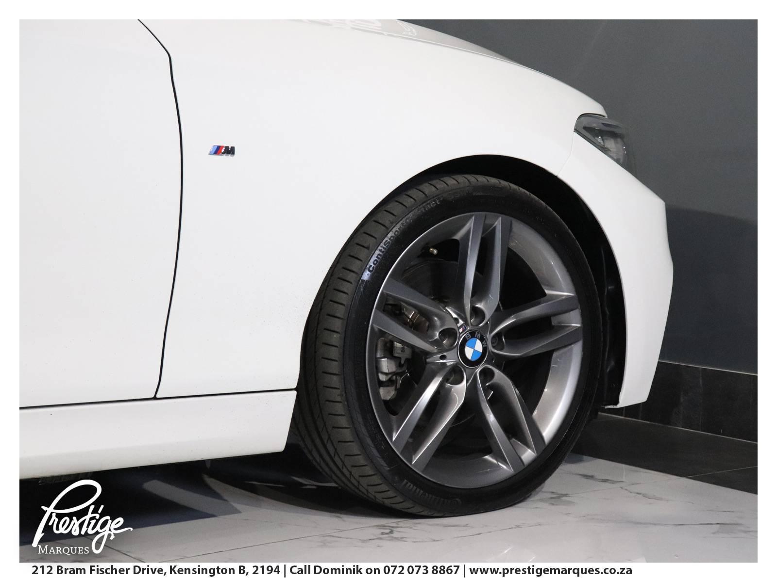 2015_BMW-2 series-220d-Prestige-Marques-Randburg-Sandton-9