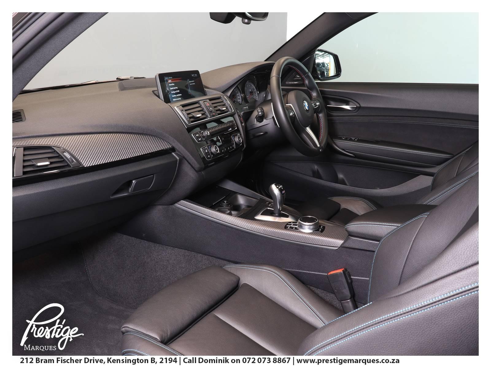 2017-BMW-M2-Coupe-Prestige-Marques-Randburg-Sandton-13