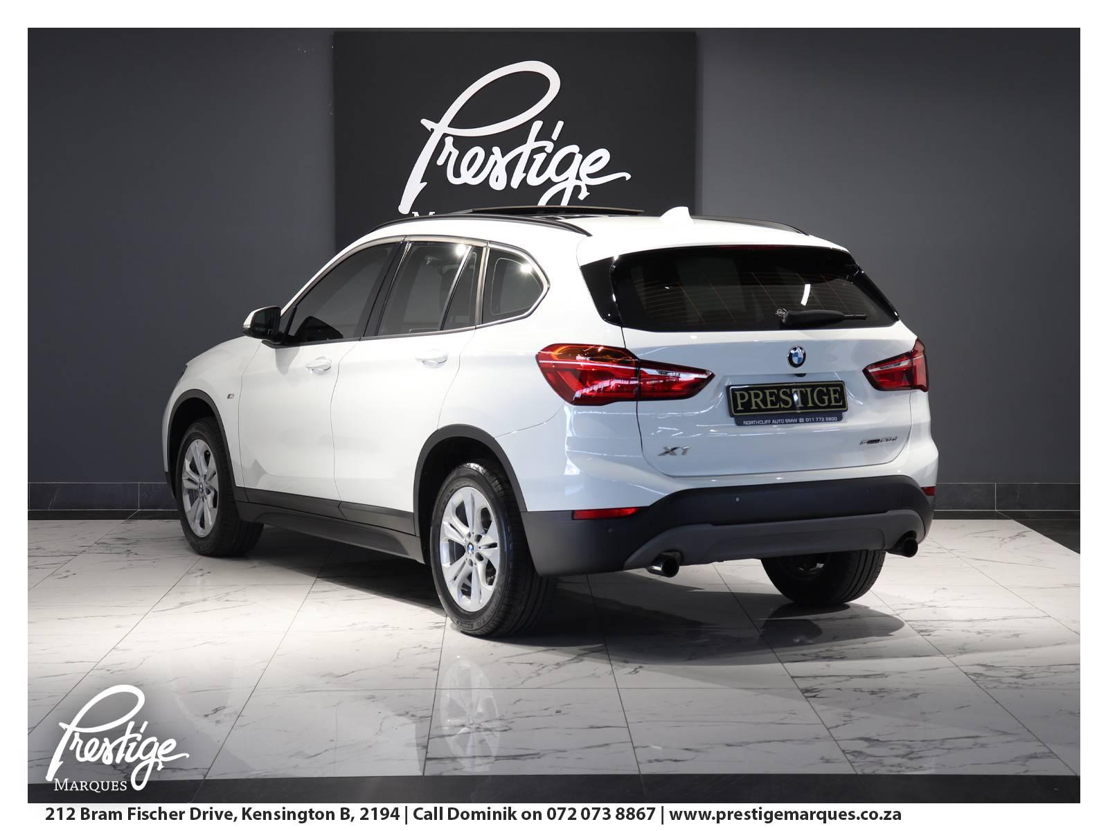 2018-BMW-X1-xDrive-Prestige-Marques-Randburg-Sandton-4