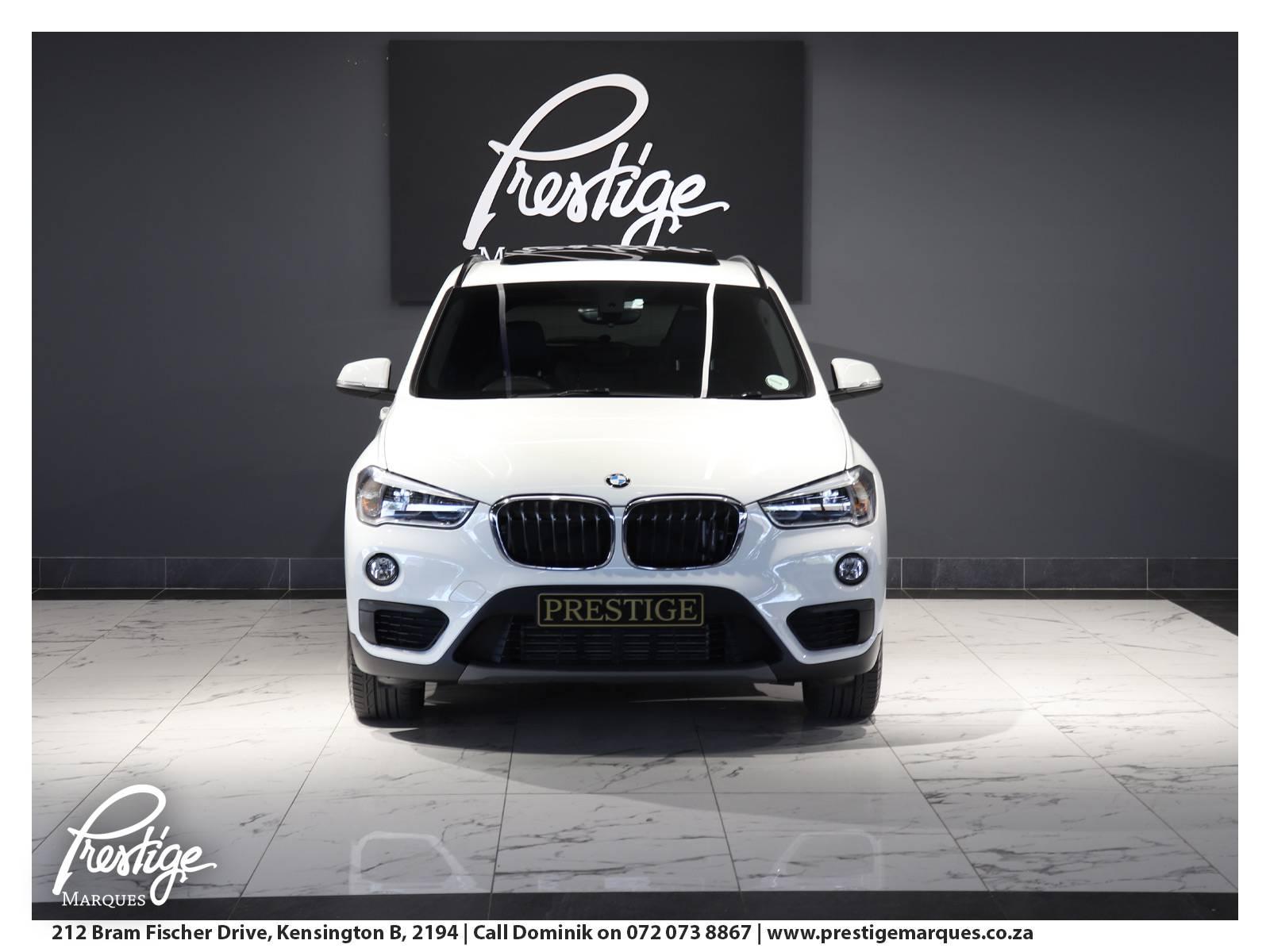 2018-BMW-X1-xDrive-Prestige-Marques-Randburg-Sandton-7
