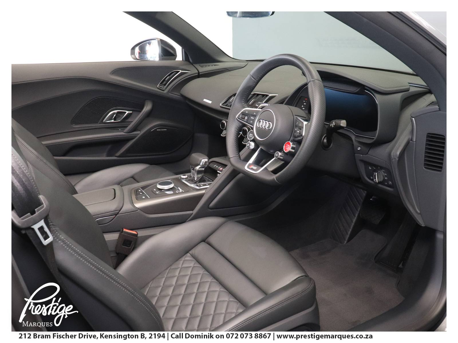 2019-Audi-R8-Prestige-Marques-Randburg-Sandton-17