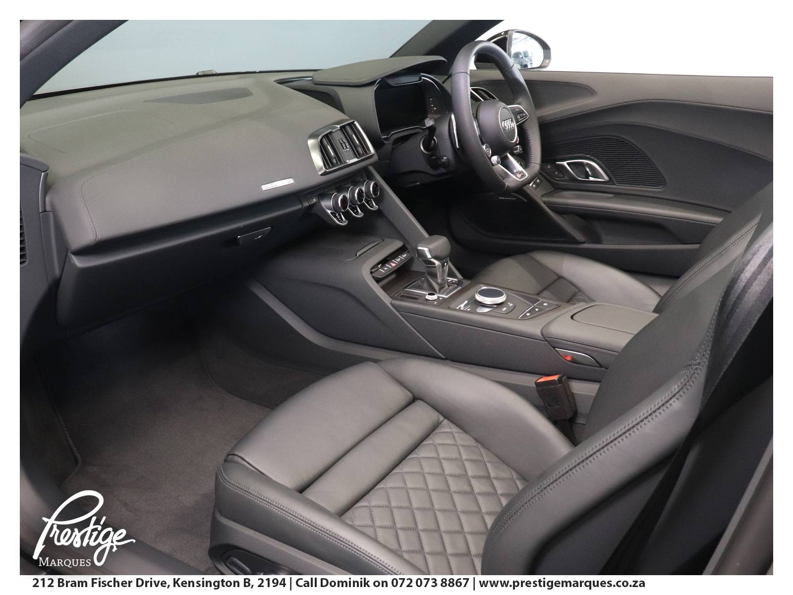 2019-Audi-R8-Prestige-Marques-Randburg-Sandton-18