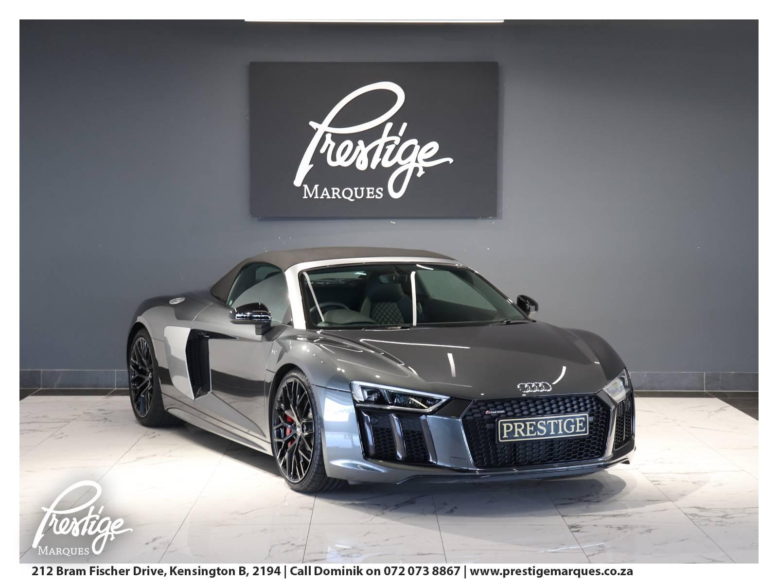 2019-Audi-R8-Prestige-Marques-Randburg-Sandton-2