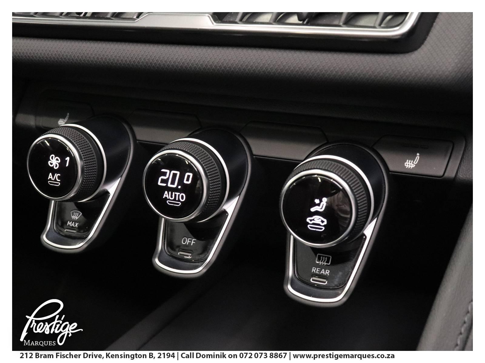 2019-Audi-R8-Prestige-Marques-Randburg-Sandton-23