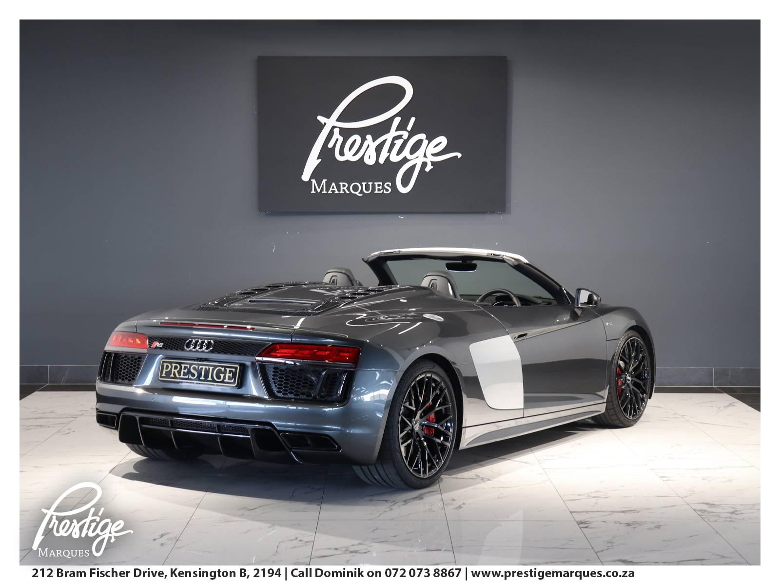 2019-Audi-R8-Prestige-Marques-Randburg-Sandton-6