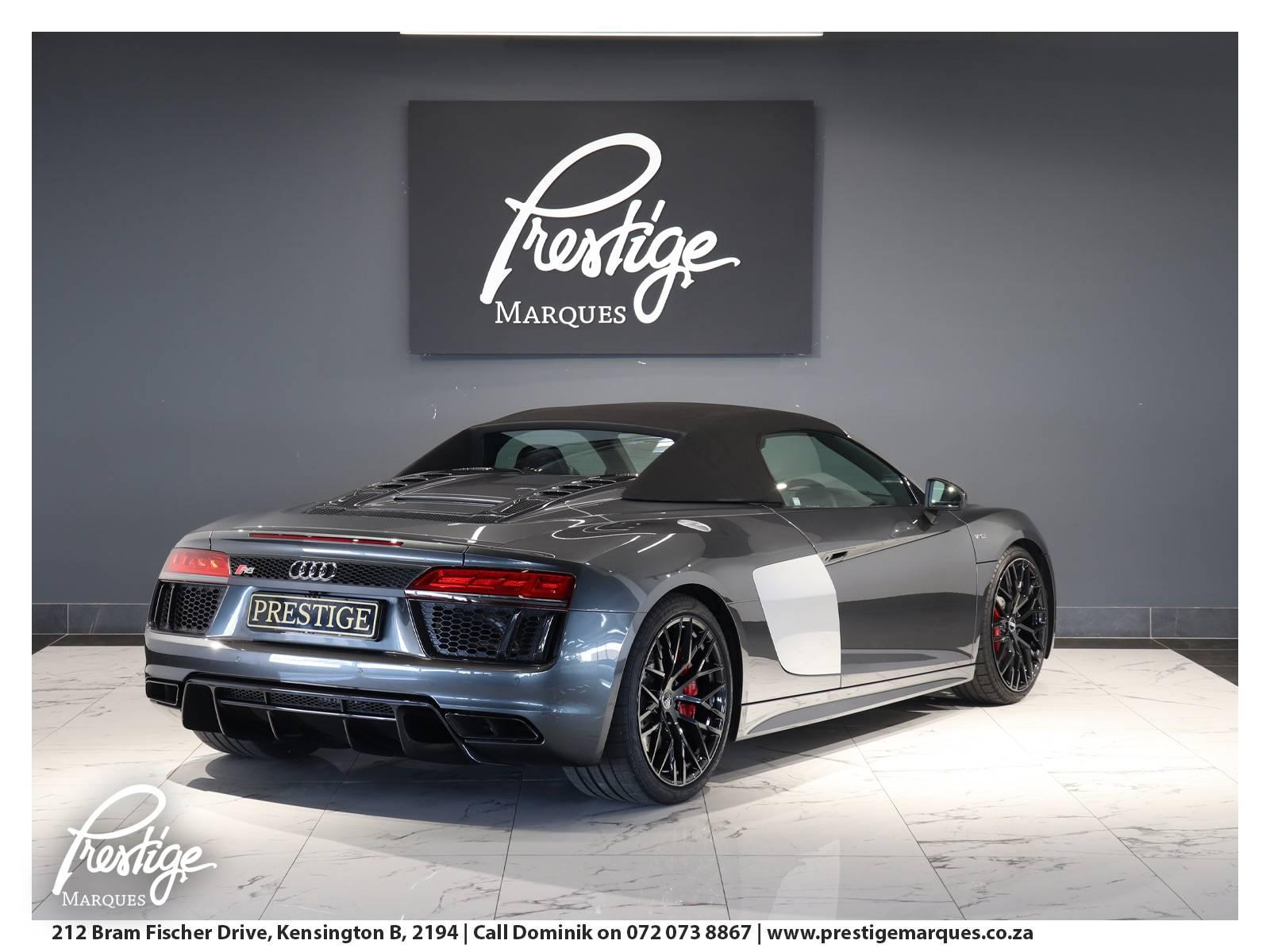 2019-Audi-R8-Prestige-Marques-Randburg-Sandton-7