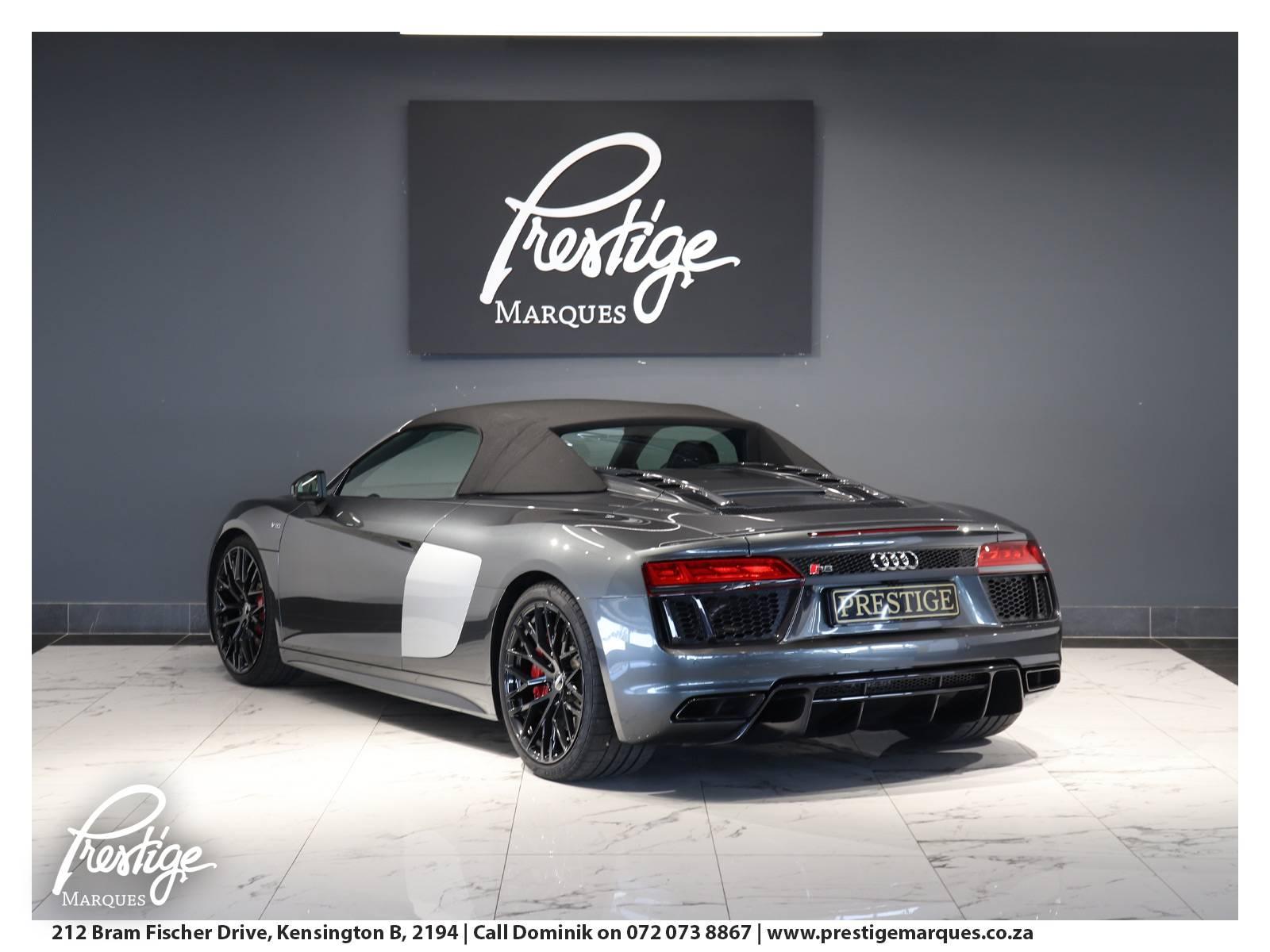 2019-Audi-R8-Prestige-Marques-Randburg-Sandton-8