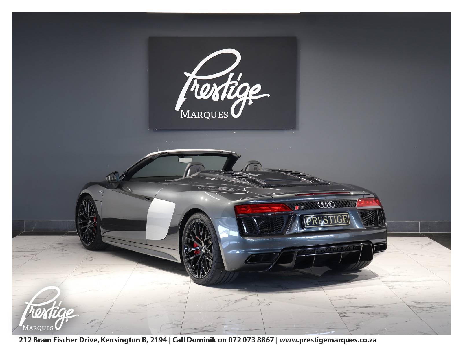 2019-Audi-R8-Prestige-Marques-Randburg-Sandton-9